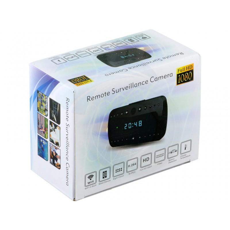 https://www.topsjop.nl/118-large_default/t10-verborgen-wifi-camera.jpg