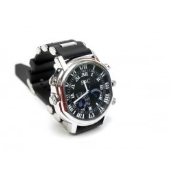 Spy Camera Horloge 720P, 8Gb
