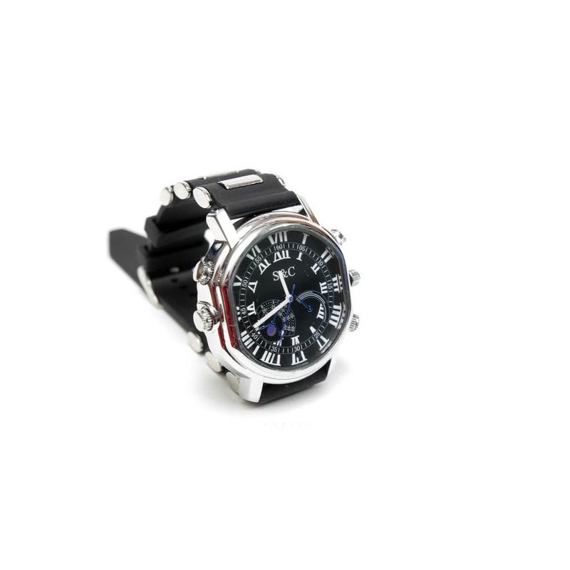 https://www.topsjop.nl/161-large_default/spy-camera-horloge-720p-8gb.jpg