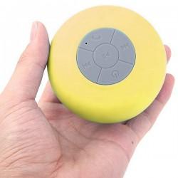 Bluetooth Speaker BTS-06,...