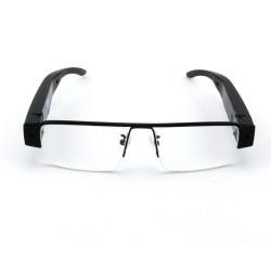 Verborgen Spy Camera Bril...