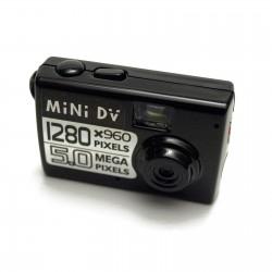 Mini camera, 1280*960
