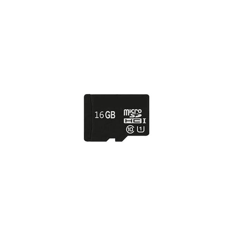 https://www.topsjop.nl/260-large_default/16gb-microsdhc-geheugenkaart-class-10.jpg
