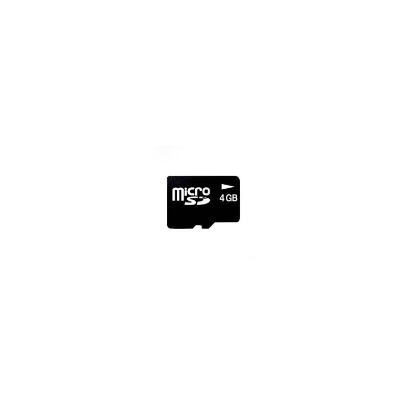 https://www.topsjop.nl/298-large_default/4gb-microsd-geheugenkaart.jpg