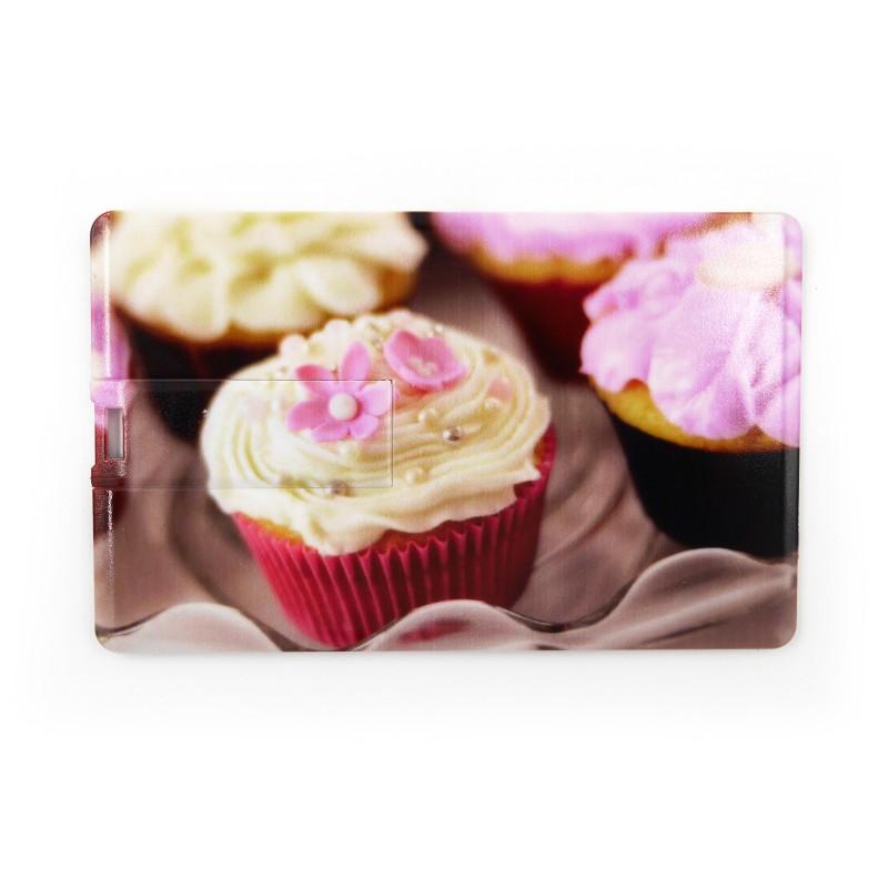https://www.topsjop.nl/314-large_default/8gb-usb-stick-cupcakes.jpg