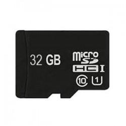 32GB MicroSDHC...