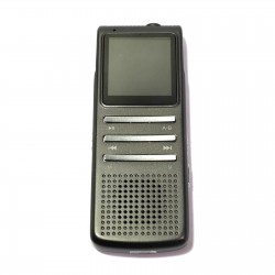8GB Voicerecorder met...