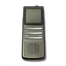 8GB Voicerecorder met...