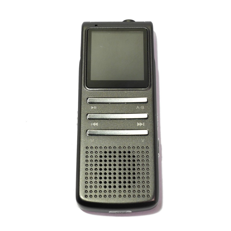 https://www.topsjop.nl/331-large_default/voicerecorder-met-camera-8gb-intern-geheugen.jpg