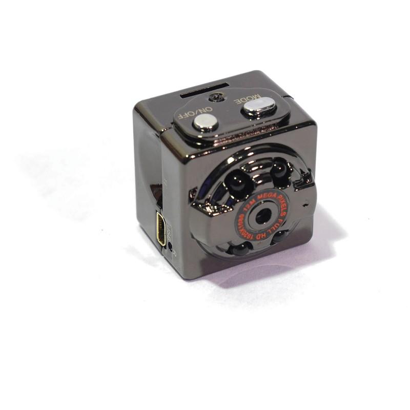 https://www.topsjop.nl/350-large_default/sq8-mini-camera-met-nachtvisie-en-bewegingsdetectie.jpg