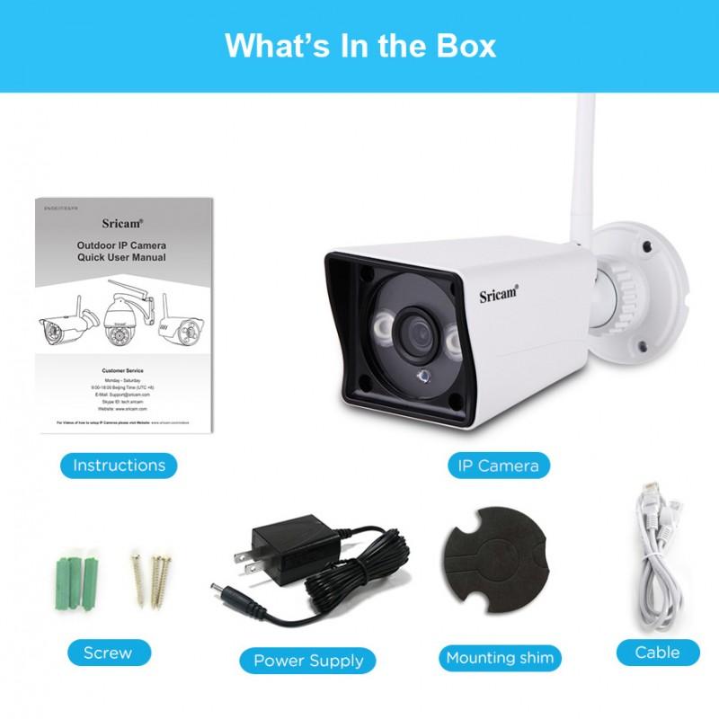 https://www.topsjop.nl/373-large_default/32gb-full-hd-wifi-ip-bewakingscamera-met-nachtvisie-voor-buiten.jpg