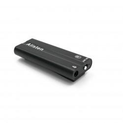 8GB Mini Voice recorder
