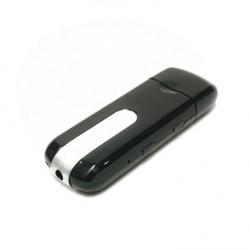 USB Stick Camera U8