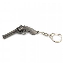 Sleutelhanger pistool