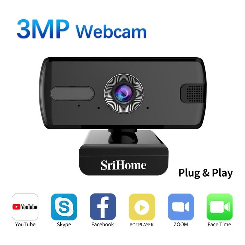 https://www.topsjop.nl/492-large_default/srihome-webcamusb-camera-3mp-2048-x-1536.jpg