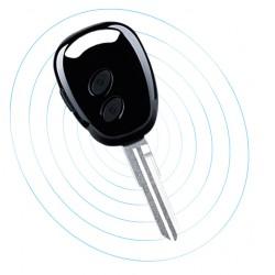 Autosleutel Voice Recorder,...