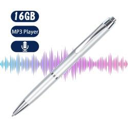 Voice Recorder Pen,...