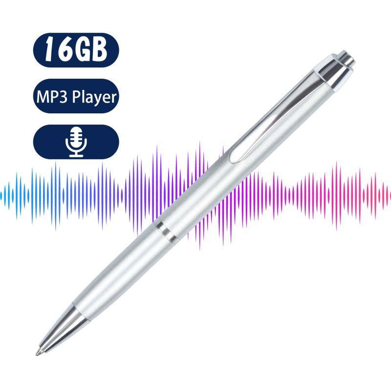https://www.topsjop.nl/518-large_default/pen-voice-recorder-16gb.jpg