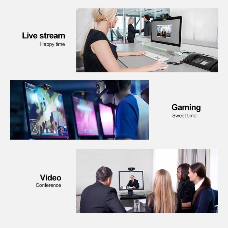 https://www.topsjop.nl/548-large_default/srihome-fullhd-webcam-usb-camera-1080p.jpg