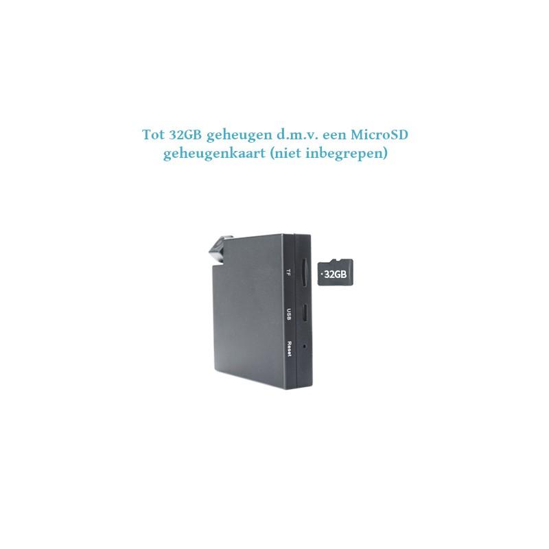 https://www.topsjop.nl/627-large_default/vierkante-camera-roteerbare-lens-magnetisch-bewegingsdetectie-grote-accu.jpg
