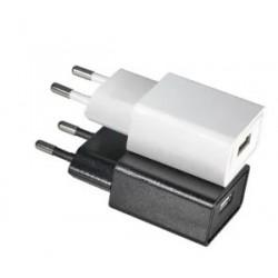 EU USB Oplader