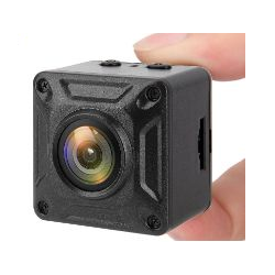 X5 Mini DV Camera FullHD...