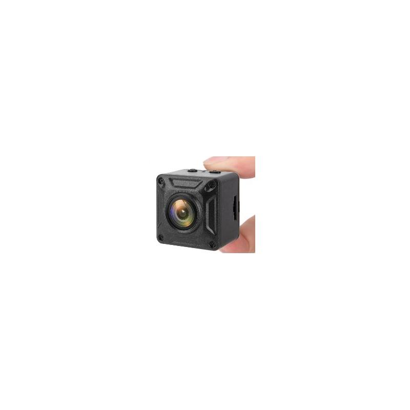 https://www.topsjop.nl/649-large_default/x5-mini-camera-fullhd.jpg