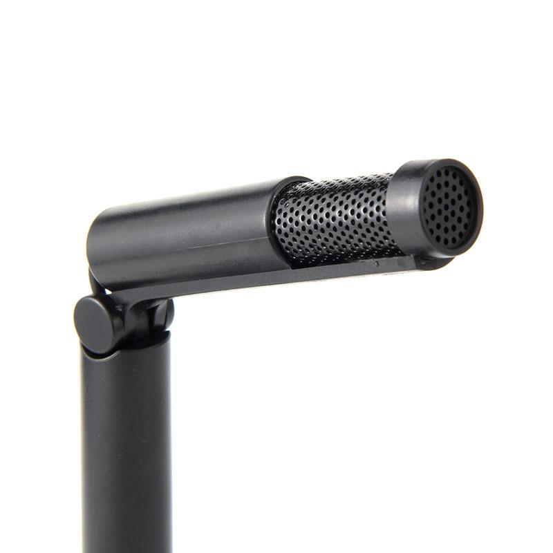 https://www.topsjop.nl/652-large_default/tafelmicrofoon-desktop-microfoon-met-2-meter-kabel-en-35mm-jack.jpg