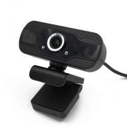 USB PC Camera Webcam