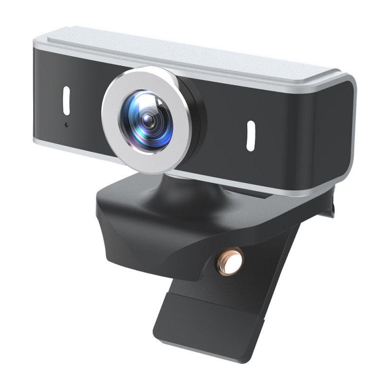 https://www.topsjop.nl/713-large_default/fullhd-webcam-usb-camera-met-microfoon.jpg