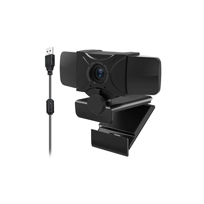 https://www.topsjop.nl/726-large_default/fullhd-webcam-met-microfoon-wide-angle-privacy-cover.jpg