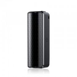 Q70 Voice Recorder 16GB, 11...