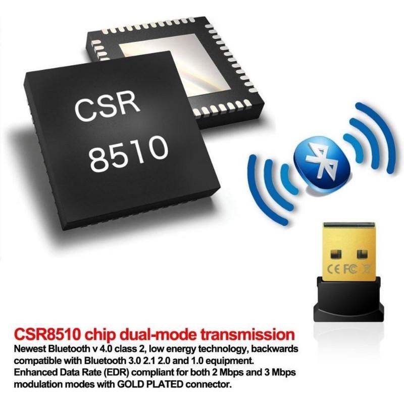 https://www.topsjop.nl/748-large_default/mini-bluetooth-40-usb-adapter.jpg