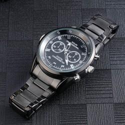 FullHD Verborgen camera horloge