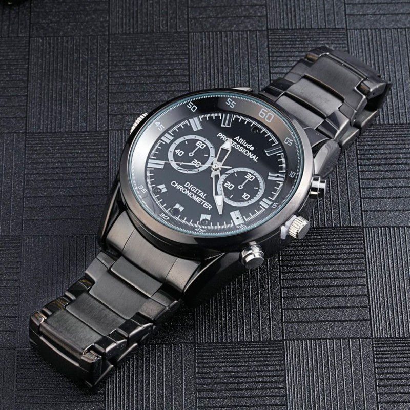 https://www.topsjop.nl/812-large_default/fullhd-spy-watch-horloge-met-verborgen-camera-met-nachtvisie-16gb.jpg