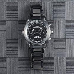 Verborgen camera horloge