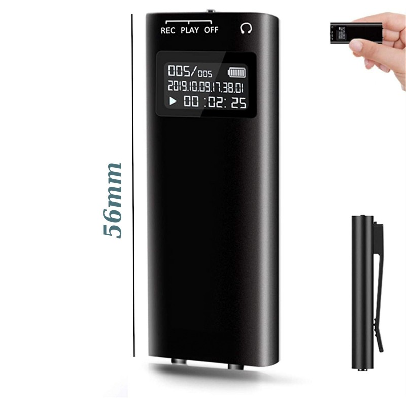 https://www.topsjop.nl/838-large_default/mini-voice-recorder-met-scherm.jpg