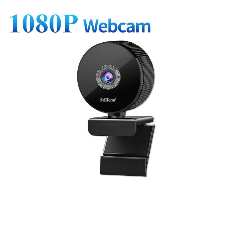 https://www.topsjop.nl/875-large_default/wide-ange-110-1080p-fullhd-webcam-usb-camera-privacy-cover-optioneel.jpg