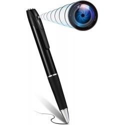 FullHD camera pen