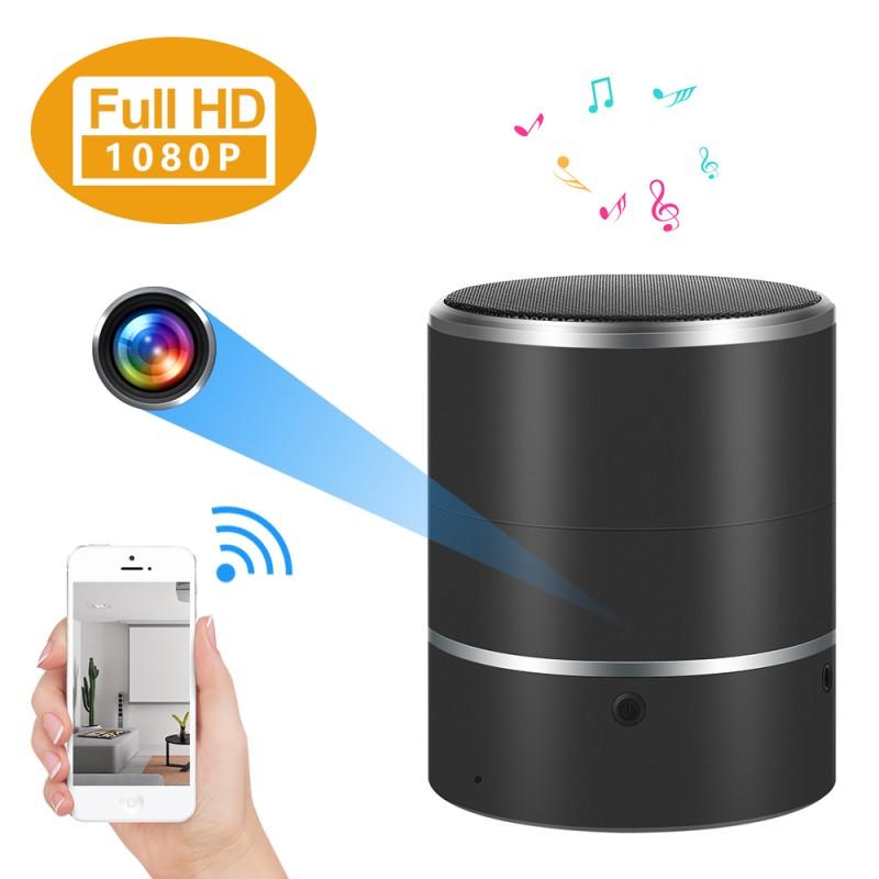 https://www.topsjop.nl/898-large_default/bluetooth-speaker-verborgen-camera.jpg
