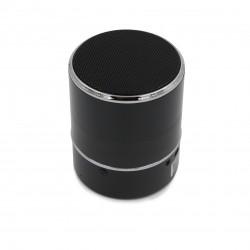 Bluetooth speaker verborgen camera
