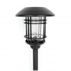Decoratieve Solar Tuinlamp....